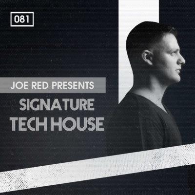 Joe-Red-Presents-Signature-Tech-House-1-1.jpg